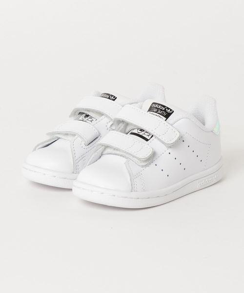 adidas Originals(アディダスオリジナルス