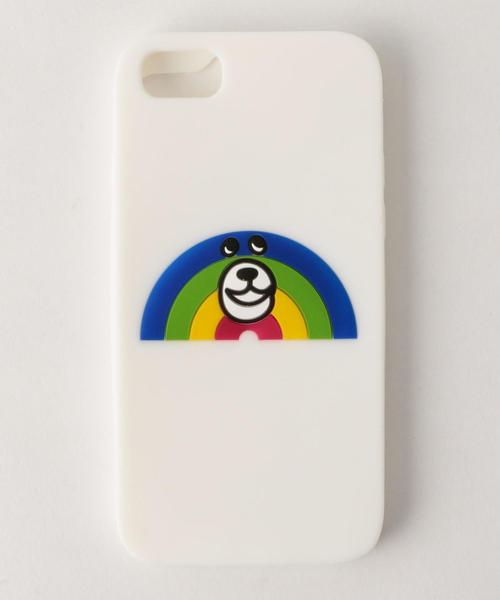COEN BEAR(コーエンベア) i-phoneケース