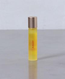 <uka(ウカ)> ネイルオイル AMULET