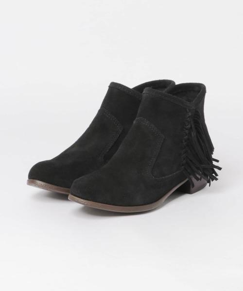 【日本未発売】 MINNETONKA URBAN BLAKE Sonny Label BOOT(ブーツ)|Minnetonka(ミネトンカ)のファッション通販, MIRO-NEXT:f1f0972d --- 5613dcaibao.eu.org