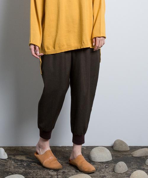 衝撃特価 パンツ, フシミク 0423116f