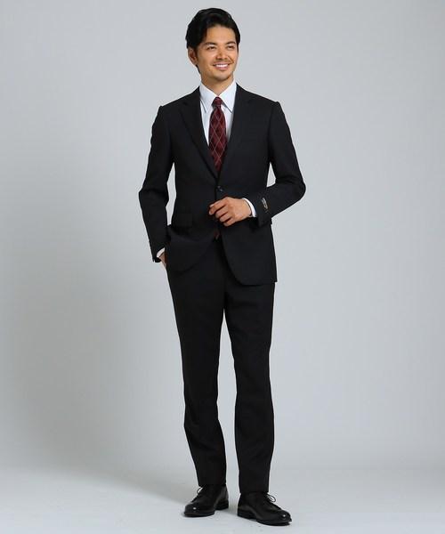 人気No.1 【セール】シャドーストライプスーツセット Material using CORDURA(セットアップ)|TAKEO KIKUCHI(タケオキクチ)のファッション通販, U-SQUARE next:af367096 --- ensure.badunicorn.de