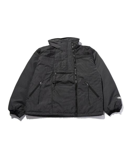 <THE NORTH FACE PURPLE LABEL>INSULATION JKT/ブルゾン □□