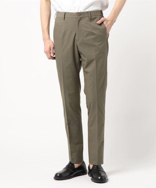 激安 【セール】ESTNATION// クールドッツセットアップパンツ(スラックス) ESTNATION(エストネーション)のファッション通販, ケーオーリカーズ:d77c9536 --- steuergraefe.de