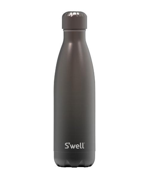 ボトル 水筒·17oz·500ml/S'well(スウェル)