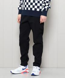 <H>DRY TOUCH TRACK PANTS/トラックパンツ