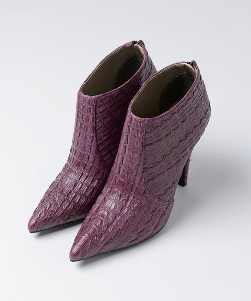 日本に 【セール BELLE】【LA BELLE ETUDE】Vintage調ブーティ(ブーティ) belle la belle セール,SALE,la Etude(ラベルエチュード)のファッション通販, スマホカバーショップ バイタル:fc0b646e --- altix.com.uy