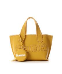 6853fdb1a099 Samantha Thavasa(サマンサタバサ)の「【雑誌掲載】サマタバトートバッグ