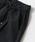URBAN RESEARCH DOORS(アーバンリサーチドアーズ)の「ストレッチテーパードイージーパンツ(パンツ)」|詳細画像