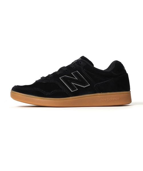 New Balance CT288