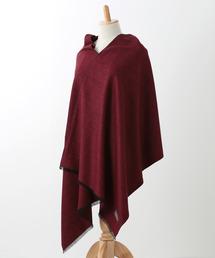 638a24835d504 Jubilee Fabric(ジュビリーファブリック)の「ラナウール ヘリンボーン ...