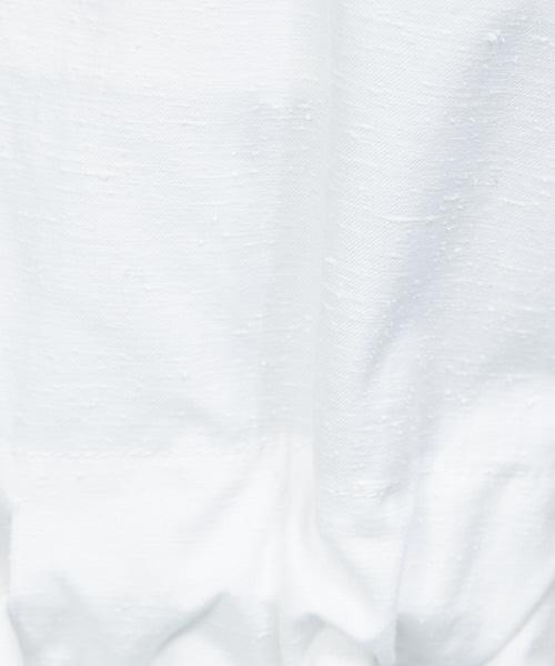 ウエストリボンジャケット