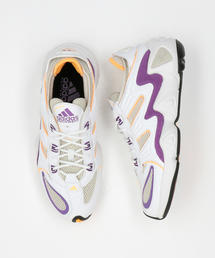 <adidas Originals(アディダス)>FYW S-97 フューチャーウェアー/スニーカー
