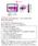 MAQuillAGE(マキアージュ)の「マキアージュ ドラマティックスタイリングアイズ RD606 ラズベリーモカ(メイクアップ)」|詳細画像