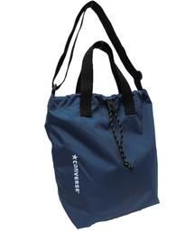 CONVERSE(コンバース)の【CONVERSE/コンバース】packable 2way bag/パッカブル2WAYバッグ(ショルダーバッグ)
