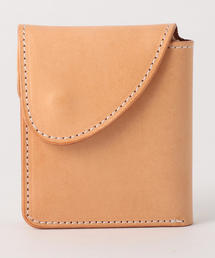 Hender Scheme(エンダー スキーマ) ltr wallet