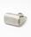 collex(コレックス)の「【人気定番】収納力抜群 2WAY レザー トートバッグ(トートバッグ)」|詳細画像
