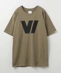 <WTAPS(ダブルタップス)> V/ TEE/Tシャツ■■■