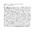 MAQuillAGE(マキアージュ)の「マキアージュ ドラマティックスタイリングアイズ BR505 ショコラカプチーノ(メイクアップ)」 詳細画像