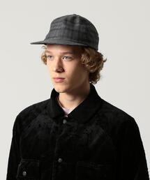 UNITED ARROWS & SONS(ユナイテッドアローズ&サンズ)DAPPER CAP