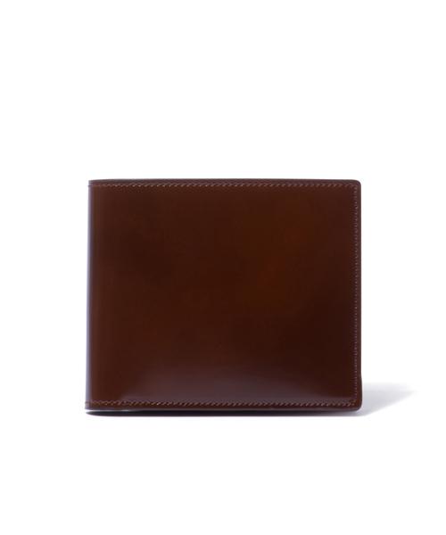 0ce7bf896003 Dubeige(ドゥベージュ)VERRE(ヴェレ) 小銭入れ付き折り財布(財布 ...