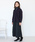 AMERICAN HOLIC(アメリカンホリック)の「・ロングニットプリーツ風スカート(スカート)」|詳細画像