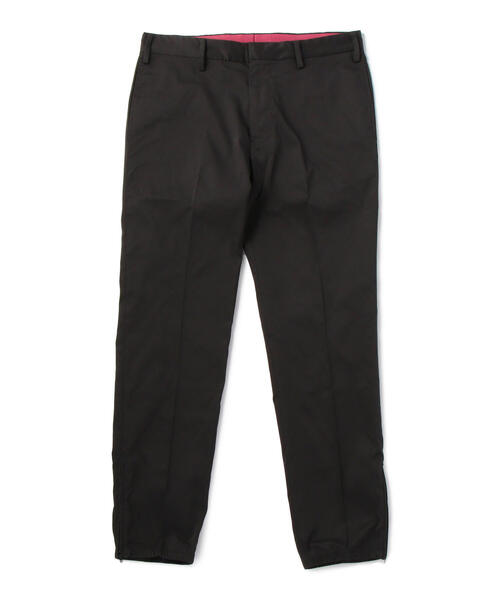 UNITED ARROWS & SONS(ユナイテッドアローズ&サンズ)PE TRACK TROUSERS