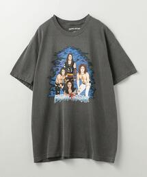 <FUCKING AWESOME(ファッキング オーサム)> HEAVY METAL TEE/Tシャツ■■■