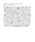 MAQuillAGE(マキアージュ)の「マキアージュ ドラマティックスタイリングアイズ BE303 リッチカフェラテ(メイクアップ)」|詳細画像