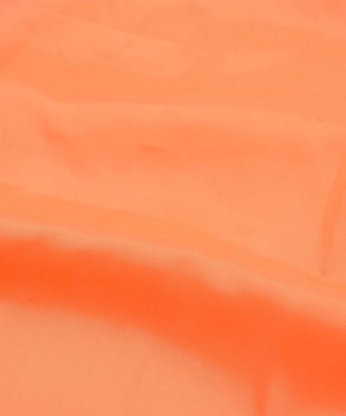 BIGMA-1中綿ブルゾン