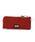 PORTER(ポーター)の「PORTER×B印 YOSHIDA (GS) / 別注 L字型 ロングウォレット(財布)」|オレンジ