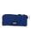 PORTER(ポーター)の「PORTER×B印 YOSHIDA (GS) / 別注 L字型 ロングウォレット(財布)」|ブルー
