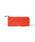 PORTER(ポーター)の「PORTER×B印 YOSHIDA (GS) / 別注 L字型 ロングウォレット(財布)」|詳細画像