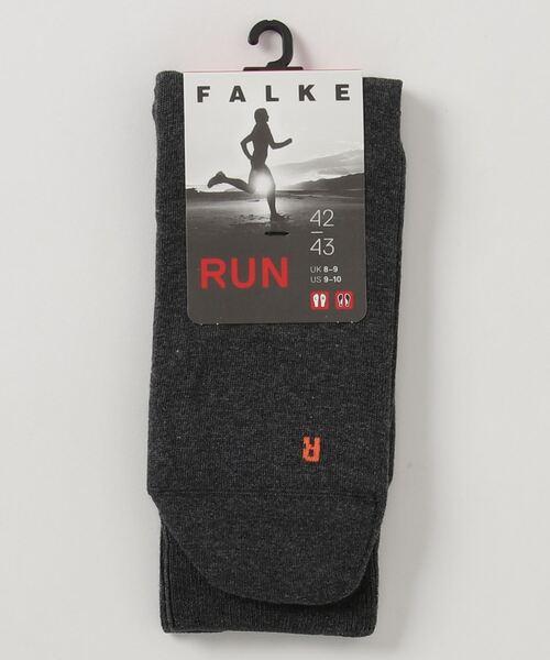 FALKE / ファルケ ラン RUN