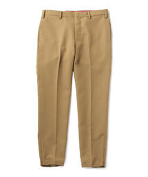 UNITED ARROWS & SONS(ユナイテッドアローズ&サンズ)R_P TRACK TROUSERS