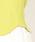SHIPS(シップス)の「ヘビーテレコショートスリーブプルオーバー◇(Tシャツ/カットソー)」|詳細画像
