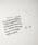 MILESTO(ミレスト)の「MILESTO UTILITY トラベル用圧縮袋セット(トラベルグッズ)」|クリア