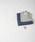 MILESTO(ミレスト)の「MILESTO UTILITY トラベル用圧縮袋セット(トラベルグッズ)」|詳細画像