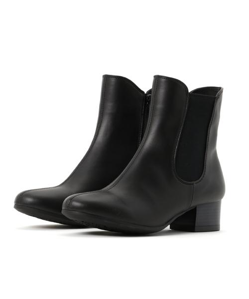 入荷中 【セール GALLERY,グローバル】GORE-TEX ショートブーツ ショートブーツ (LH-340)(ブーツ) セール,SALE,LIBERTY|LIBERTY HOUSE(リバティハウス)のファッション通販, 北海道お土産お取り寄せ 通販王国:b85f0227 --- 888tattoo.eu.org