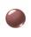 MAQuillAGE(マキアージュ)の「マキアージュ エッセンスジェルルージュ BR636 ブラウン系(メイクアップ)」 詳細画像