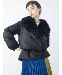8cd80f41a18683 セール】レディースのダウンジャケット/コートファッション通販 - ZOZOTOWN