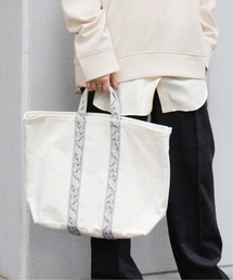 TEMBEA(テンベア)の【TEMBEA /テンベア】3TONE TOTE special:バッグ(トートバッグ)