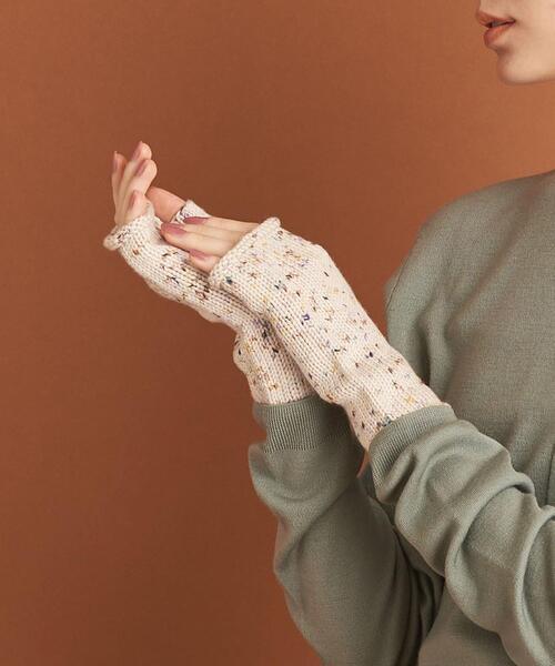 <Misha&Puff>HAND WARMER MIX/ハンドウォーマー
