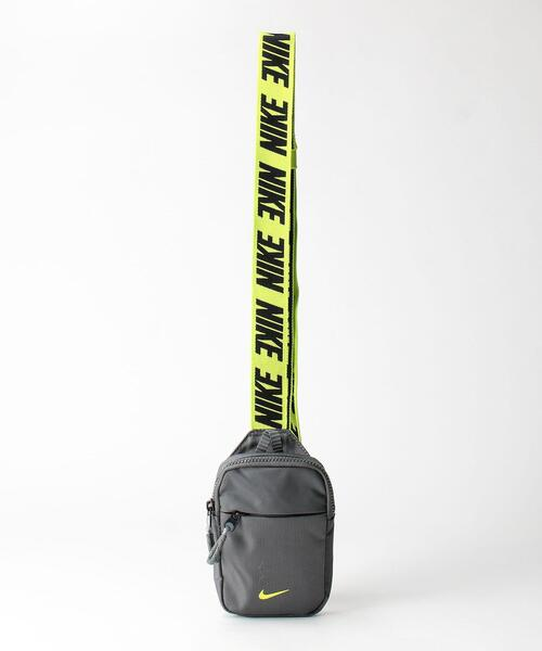 <NIKE> ESSENTIAL HIP BAG S/ヒップバッグ