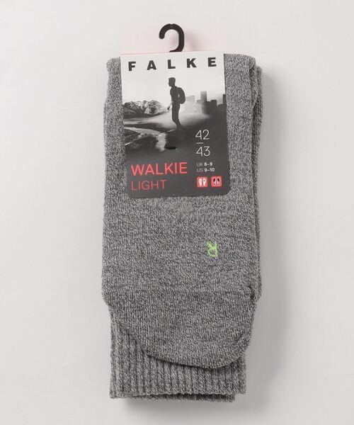 FALKE / ファルケ ウォーキーライト WALKIE LIGHT