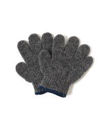 BEAMS(ビームス)の「TEMBEA / GUNTE こども 手袋 8 (3~10y)(手袋)」