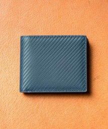 d7cf435d3618 MURA MEN'S(ムラメンズ)の「コードバン調/カーボン レザー box型小銭