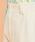 BEAUTY&YOUTH UNITED ARROWS(ビューティアンドユースユナイテッドアローズ)の「BY∴ コーデュロイワイドパンツ -ウォッシャブル-(パンツ)」|詳細画像