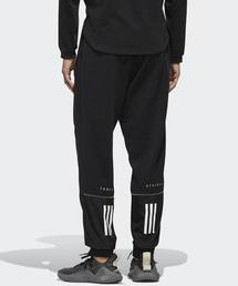 adidas(アディダス)のスポーツ 2 ストリート パンツ [Sport 2 Street Pants] アディダス(パンツ)