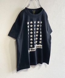 Life Support Products(ライフサポートプロダクツ)のプリントTシャツ/半袖プリントT(L-6311/80〜150cm)(Tシャツ/カットソー)